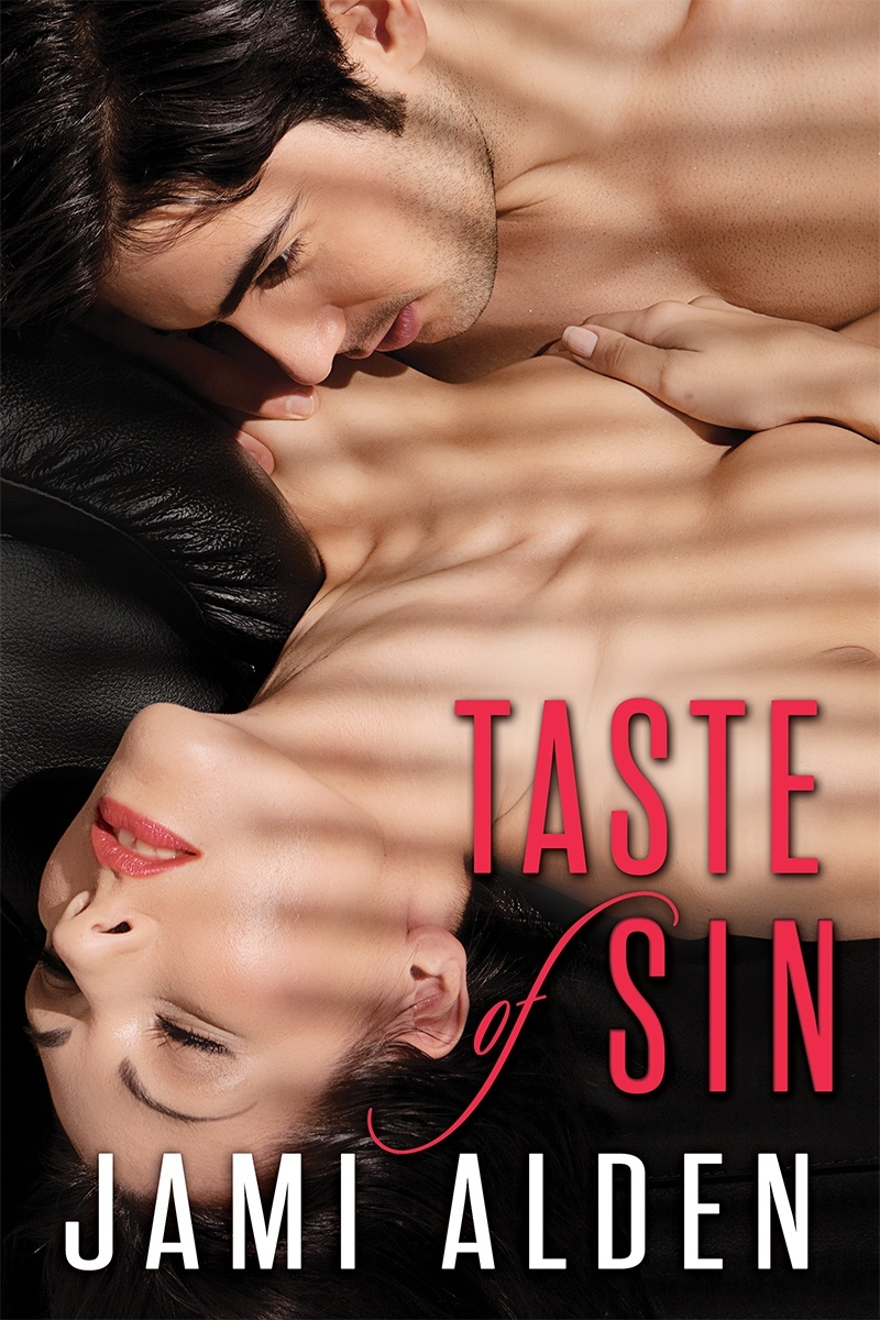 Alden, Jami- Taste of Sin (final)1200 px @ 300 dpi high res