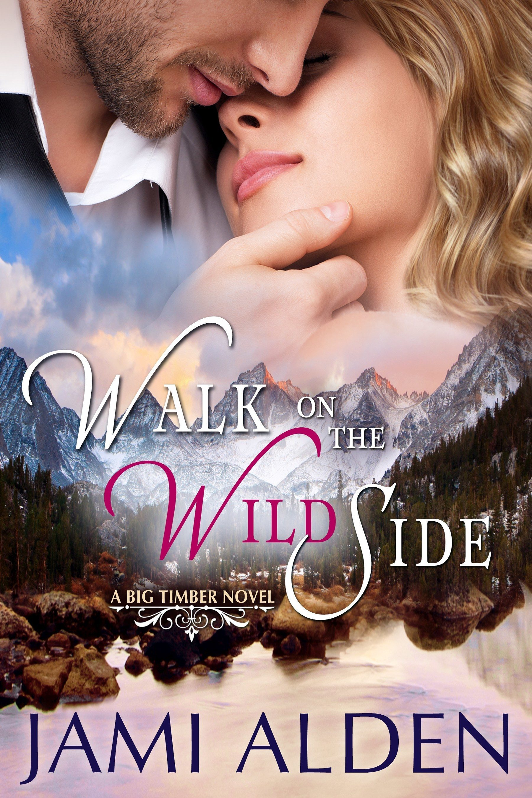 Alden, Jami- Walk on the Wild Side (final)