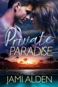 privateparadise