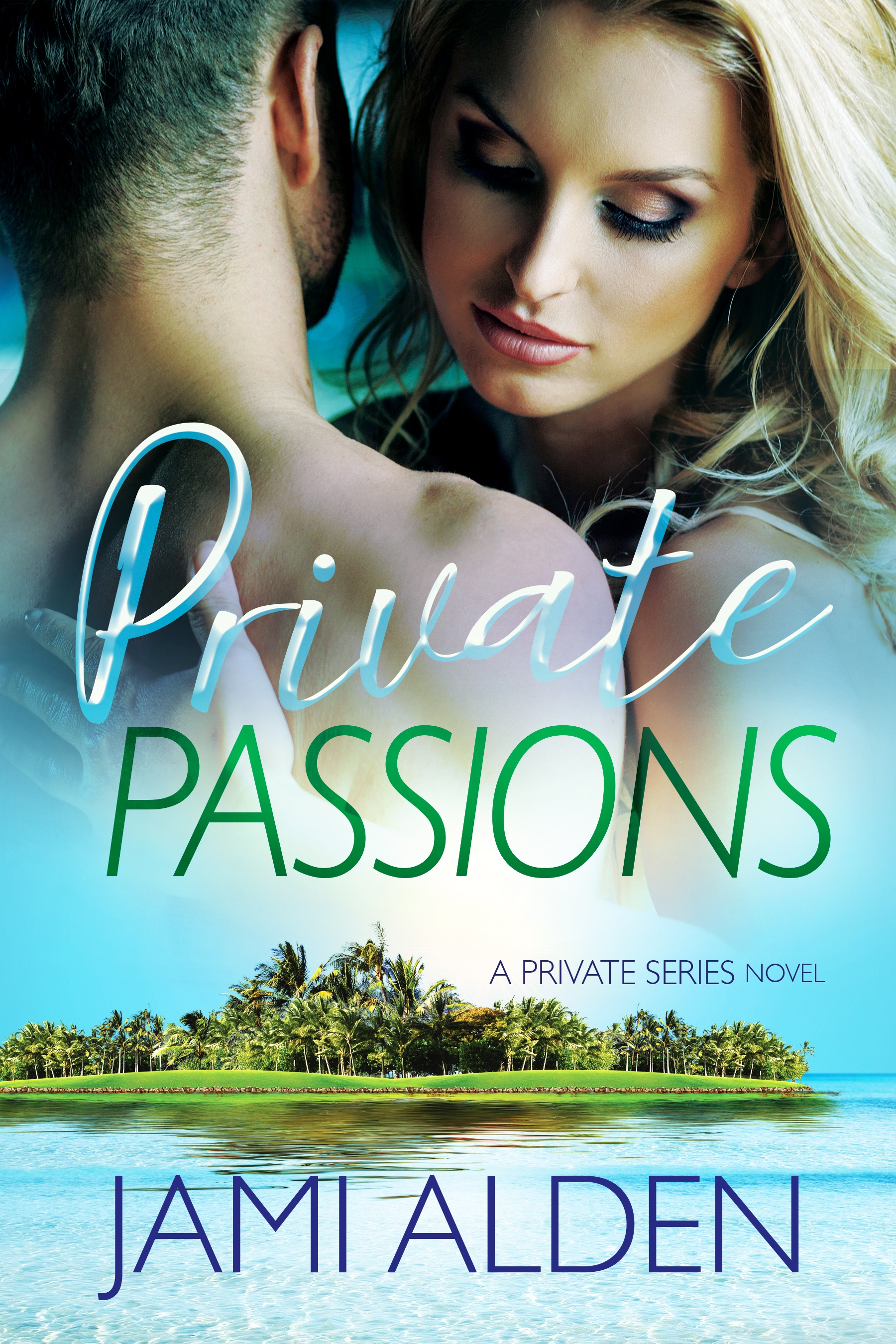 privatepassions2016