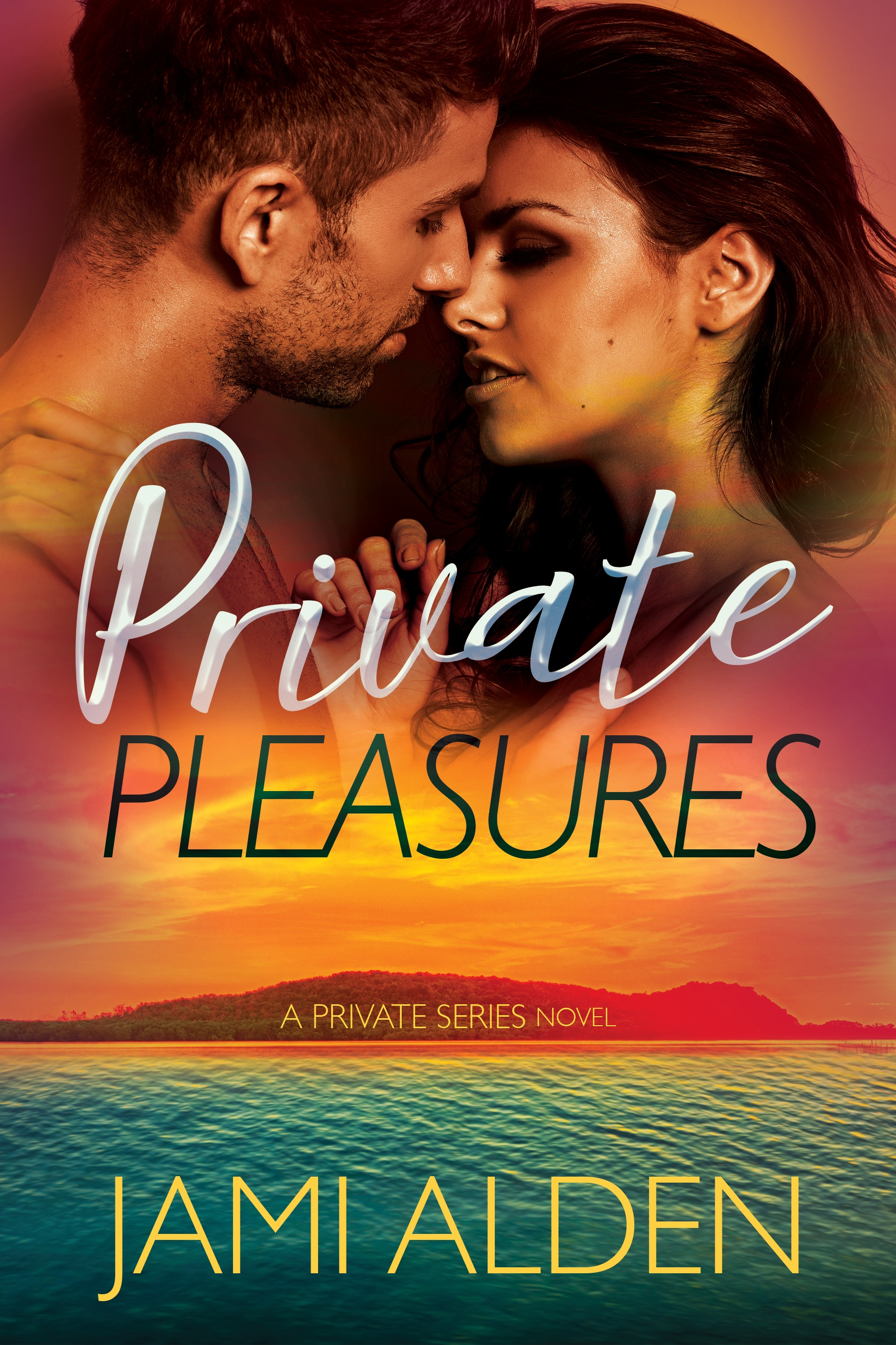 privatepleasures2-1